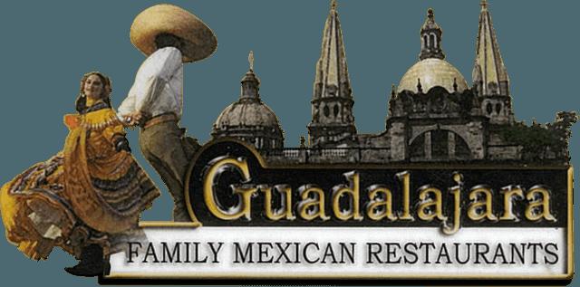 Guadalajaramexicanwyoming